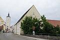 Mindelheim, Memminger Straße 1-002.jpg