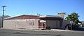 Mineral County Museum (Hawthorne, Nevada) 001 crop.jpg