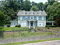 Mineral Spring Rd, Reading PA.JPG