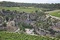 Minerve, France - panoramio (11).jpg