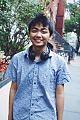 Minh Quan Phan Picture.jpg