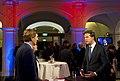 Minister-president Rutte live (8159225105).jpg
