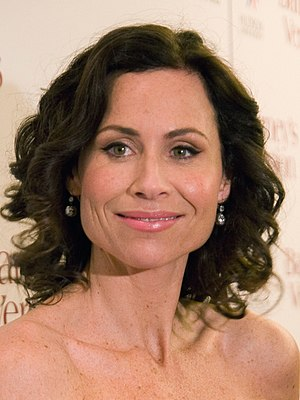 Photo manipulation - Image: Minnie Driver Jan 2011 cropped