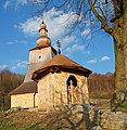 Miroľa, cerkiew Opieki Bogurodzicy (HB4).jpg