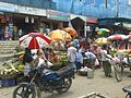 Mirpur- 1 Bazaar.jpg