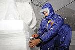 Misawa sailors create USS Constitution snow sculpture 150202-N-EC644-002.jpg