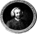 Miscellaneous works of the late Philip Dormer Stanhope Fleuron N005220-12.png