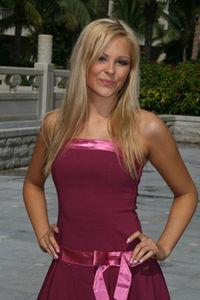 Miss Finland 07 Linnea Aaltonen.jpg