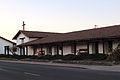 Mission San Francisco Solano - Sonoma CA USA (5).JPG