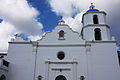 Mission San Luis Rey (4244775799).jpg