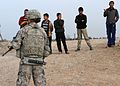 Mississippi Guardsmen recover vehicles throughout northern Iraq DVIDS245583.jpg
