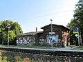 Mistorf Bahnhof 2009-08-20 008.jpg