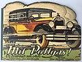 Mit Vollgas! Ein Bilderbuch vom Auto - Josef Danilowatz, 1929.jpg