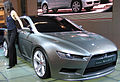 Mitsubishi Concept Sportback (Lancer X).jpg