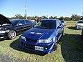 Mitsubishi Lancer Evolution VI Tommi Makinen Edition (42458193680).jpg