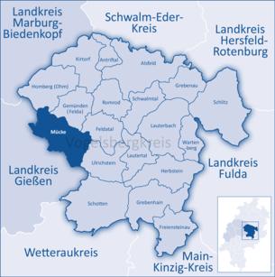 Mittelhessen Vogelsberg Mue.png