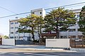 Miyagi Prefecture Kesennuma High School.jpg