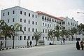 Mnazi Mmoja Hospital.jpg