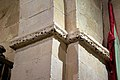 Moarves de Ojeda 12 iglesia by-dpc.jpg