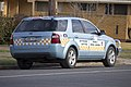 Mobile Speed Camera located on Travers Street in Wagga Wagga.jpg
