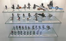 Model Aircraft Engines.JPG