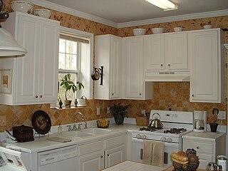 Kitchen Backsplash Ideas Black Cabinets