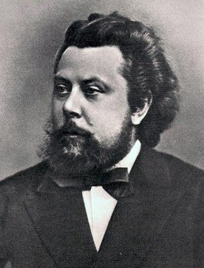 File:Modest Musorgskiy, 1870.jpg