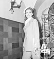 Modna revija mojstra Debevca 1969.jpg