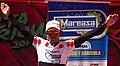 Mohamed Méndez etapa 8 Vuelta a Chiriquí 2014.jpg