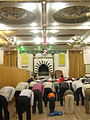 Mohammad Rasul ul-allah Mosque - Nishapur 11.JPG