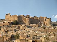 Nain Iran Wikipedia
