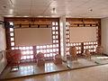 Mohenjo-daro museum relics2.JPG