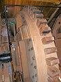 Molen Kilsdonkse molen, Dinther, oliemolen wentelwiel.jpg
