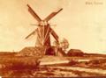 Molen Stiphout.PNG