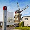Molen Vogelenzang in Lieshout.jpg