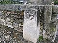 Molinaseca Stone St Jacob.jpg