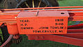 Moline Universal tractor (Moline Plow Co.) f.jpg