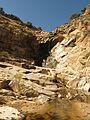 Molino Basin Waterfall - Flickr - treegrow (13).jpg