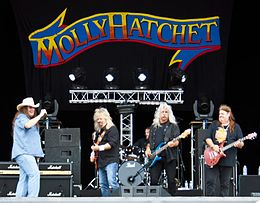 Molly Hatchet at Hellfest.jpg