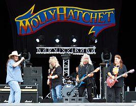 Molly Hatchet at Hellfest.jpg