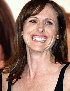 Molly Shannon at the 2008 Tribeca Film Festival.JPG