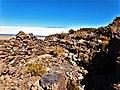 Momias de 3000 años en las inmediaciones del Salar de Uyuni Territorio Llica 29.jpg