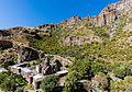 Monasterio de Geghard, Armenia, 2016-10-02, DD 64.jpg
