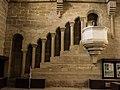 Monasterio de Rueda - P7214280.jpg