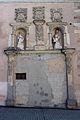 Monasterio de San Antonio el Real 03.JPG