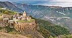 Monasterio de Tatev, Armenia, 2016-10-01, DD 86-88 HDR.jpg