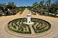 Monasterio de la Rabida y alrededores - 006 (30081276454).jpg