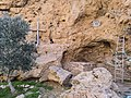 Monastery of Saint Moses the Abyssinian 01.jpg