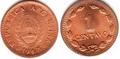 Moneda de 1 centavo de 1947 - Peso Moneda Nacional - Argentina.png