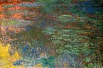 Monet - water-lily-pond-evening-right-panel-1926.jpg